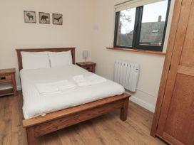 Willow Lodge - Northumberland - 1046574 - thumbnail photo 16