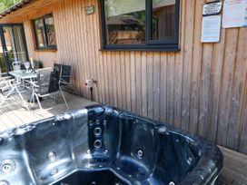 Broken-Sky Lodge - Northumberland - 1046576 - thumbnail photo 34