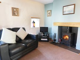 Fern Cottage - Whitby & North Yorkshire - 1046579 - thumbnail photo 4