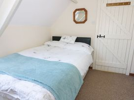 Fern Cottage - Whitby & North Yorkshire - 1046579 - thumbnail photo 15