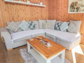 Dove Lodge - Northumberland - 1046585 - thumbnail photo 4