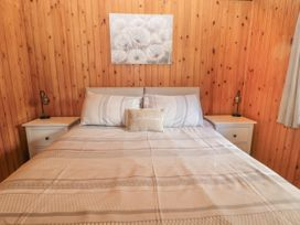 Dove Lodge - Northumberland - 1046585 - thumbnail photo 14