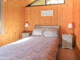 Dove Lodge - Northumberland - 1046585 - thumbnail photo 16