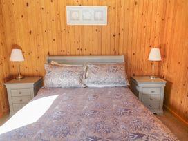 Dove Lodge - Northumberland - 1046585 - thumbnail photo 17