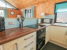 Dove Lodge - Northumberland - 1046585 - thumbnail photo 12