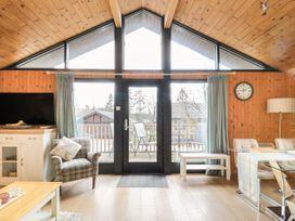 Dove Lodge - Northumberland - 1046585 - thumbnail photo 5