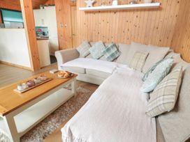 Dove Lodge - Northumberland - 1046585 - thumbnail photo 2