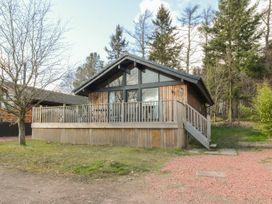 2 bedroom Cottage for rent in Bellingham