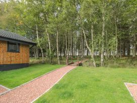 Dove Lodge - Northumberland - 1046585 - thumbnail photo 28