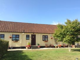 Broadclyst Cottage - Devon - 1046615 - thumbnail photo 1