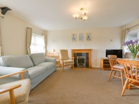 Broadclyst Cottage - Devon - 1046615 - thumbnail photo 6