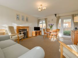Broadclyst Cottage - Devon - 1046615 - thumbnail photo 7