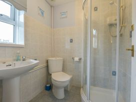 Broadclyst Cottage - Devon - 1046615 - thumbnail photo 14