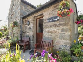 Ysgubor Newydd - North Wales - 1046648 - thumbnail photo 2
