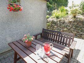 Ysgubor Newydd - North Wales - 1046648 - thumbnail photo 15