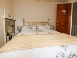 Rose Cottage - Lake District - 1046715 - thumbnail photo 13