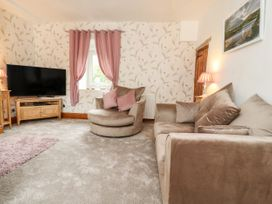 Rose Cottage - Lake District - 1046715 - thumbnail photo 5