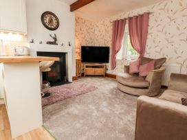 Rose Cottage - Lake District - 1046715 - thumbnail photo 3