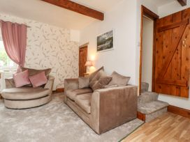 Rose Cottage - Lake District - 1046715 - thumbnail photo 7
