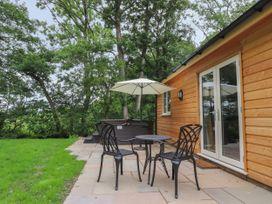 Park Brook Dell - Lake District - 1046802 - thumbnail photo 4