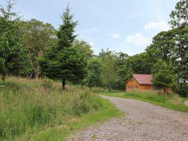 Park Brook Dell - Lake District - 1046802 - thumbnail photo 14