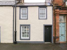 The Precinct House - Scottish Lowlands - 1046834 - thumbnail photo 1