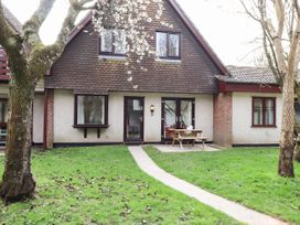 50 Trevithick Court, Tolroy Manor - Cornwall - 1046922 - thumbnail photo 1