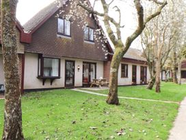 50 Trevithick Court, Tolroy Manor - Cornwall - 1046922 - thumbnail photo 2