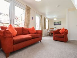 50 Trevithick Court, Tolroy Manor - Cornwall - 1046922 - thumbnail photo 3