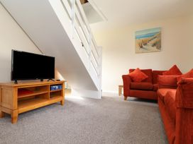50 Trevithick Court, Tolroy Manor - Cornwall - 1046922 - thumbnail photo 4