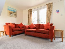 50 Trevithick Court, Tolroy Manor - Cornwall - 1046922 - thumbnail photo 5