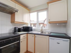50 Trevithick Court, Tolroy Manor - Cornwall - 1046922 - thumbnail photo 7