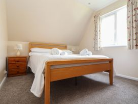50 Trevithick Court, Tolroy Manor - Cornwall - 1046922 - thumbnail photo 8