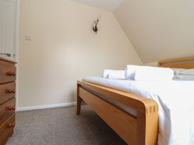 50 Trevithick Court, Tolroy Manor - Cornwall - 1046922 - thumbnail photo 9
