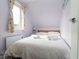 50 Trevithick Court, Tolroy Manor - Cornwall - 1046922 - thumbnail photo 11