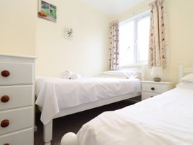 50 Trevithick Court, Tolroy Manor - Cornwall - 1046922 - thumbnail photo 13