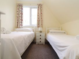 50 Trevithick Court, Tolroy Manor - Cornwall - 1046922 - thumbnail photo 14