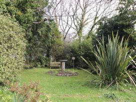 50 Trevithick Court, Tolroy Manor - Cornwall - 1046922 - thumbnail photo 22