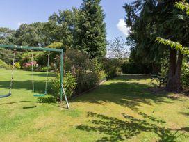 The Big Dingle - Shropshire - 1046960 - thumbnail photo 29