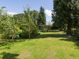 The Big Dingle - Shropshire - 1046960 - thumbnail photo 30
