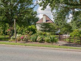 The Big Dingle - Shropshire - 1046960 - thumbnail photo 31