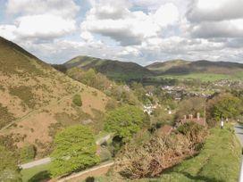 The Big Dingle - Shropshire - 1046960 - thumbnail photo 34
