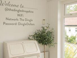 The Big Dingle - Shropshire - 1046960 - thumbnail photo 2