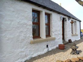 The Old House - Scottish Highlands - 1047146 - thumbnail photo 10