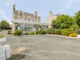 9 bedroom Cottage for rent in Morfa Nefyn