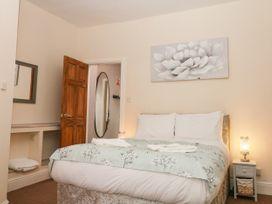 George Centre Apartment 3 - Peak District - 1047256 - thumbnail photo 8