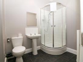 George Centre Apartment 4 - Peak District - 1047257 - thumbnail photo 11