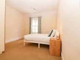 George Centre Apartment 4 - Peak District - 1047257 - thumbnail photo 6