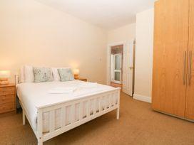 George Centre Apartment 4 - Peak District - 1047257 - thumbnail photo 7