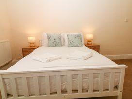 George Centre Apartment 4 - Peak District - 1047257 - thumbnail photo 8